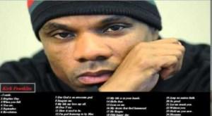 Video: Top Best Kirk Franklin Songs Mp3 Download